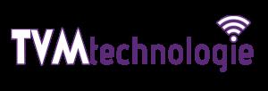 TVM Technologie